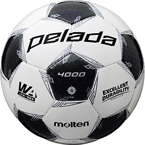 モルテン ペレーダ4000 4号球 F4L4000