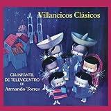 25 de Diciembre (Canción Tradicional Catalana de Navidad)