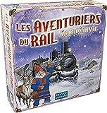 Asmodée - Set de Inicio de Cartas (AVE05) (versión en francés)