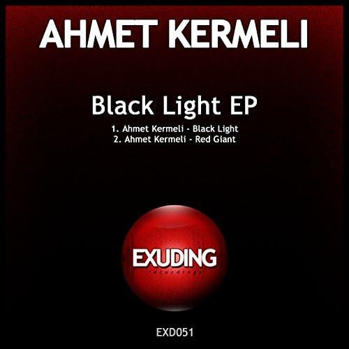 Ahmet Kermeli