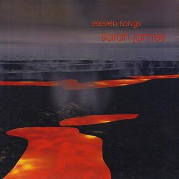 Eleven Songs