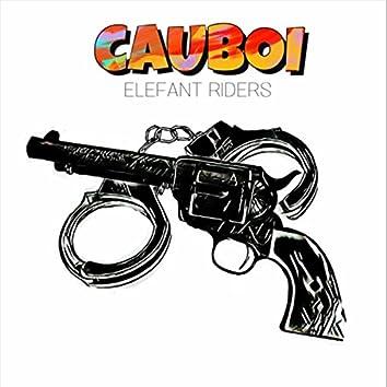 Cauboi