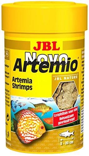 Jbl - JBL Novo Artemio