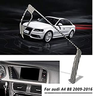 Amazon com: Audi - $50 to $100: Tools & Home Improvement