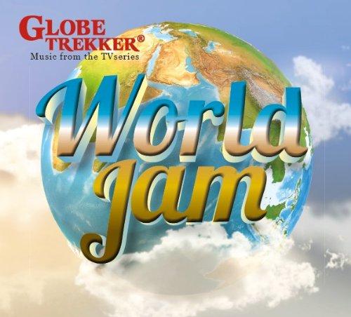 Globe Trekker: World Jam