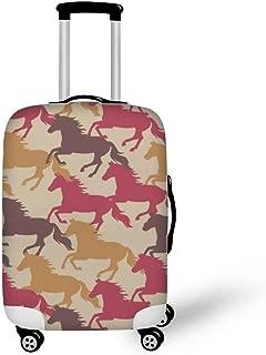 gallops luggage