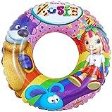 Todo es Rosie - Flotador (Saica