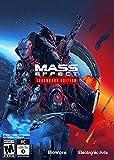 Mass Effect Legendary - Steam PC [Online Game Code]