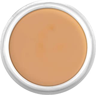 Kryolan Derma Color Camouflage Cream Pot - D66
