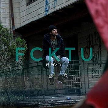 Fcktu
