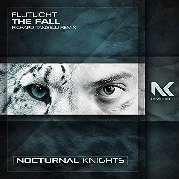 The Fall (Richard Tanselli Remix)