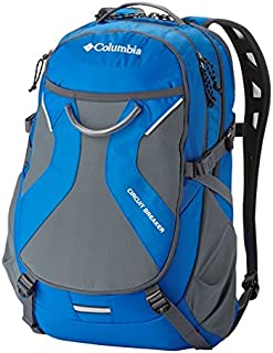 columbia circuit breaker backpack