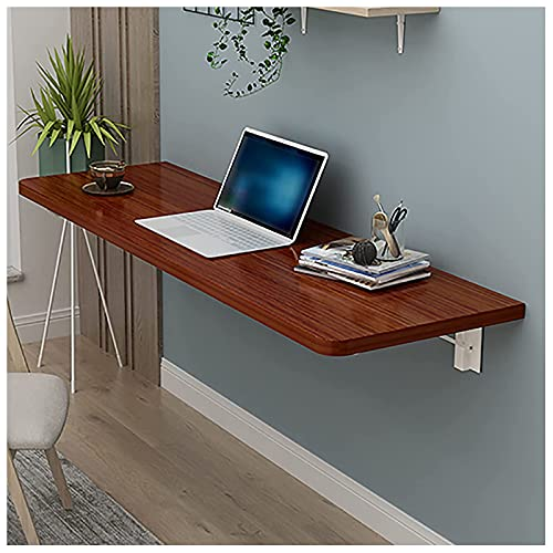 Mesa de cocina de hoja de gota,Mesa de madera plegable de madera,Mesa de ahorro de TeakSpace