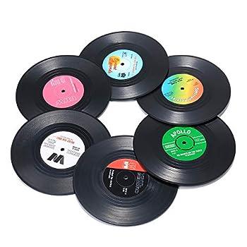 Best vinyl disc Reviews