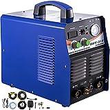 Mophorn Máquina de Corte por Plasma Máquina de Soldadura por Arco de Argón CT312 TIG MMA 3 en 1