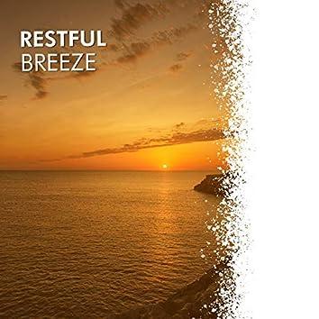 # 1 Album: Restful Breeze