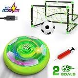 Soccer Games