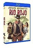Rio Rojo - Blu-Ray [Blu-ray]