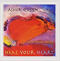 High Planes Music Vol. 2: Heal Your Heart