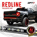 Opt7 Led Tail Lights Review and Comparison