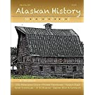 Alaskan History Magazine: May-June, 2020 (Vol. 2, No.)