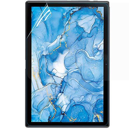 Dragon Touch タブレット 10.1インチ NotePad 102 対応 ブルーライトカットフィルム 貼り付け失敗無料交換 液晶保護フィルム 超反射防止 アンチグレア 映り込み防止 指紋防止 気泡レス 抗菌 「PCフィルター専門工房」