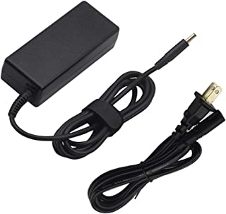Best dell inspiron 15 7000 series 7547 charger Reviews