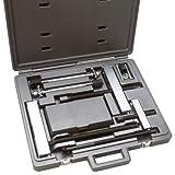 OTC (1180) 10-Ton Capacity Push Puller Set...