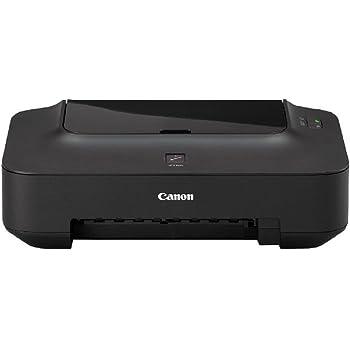 旧モデル Canon インクジェットプリンター PIXUS iP2700