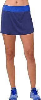 Amazon.es: ropa padel mujer - Asics: Ropa