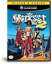Nba Game Gamecube
