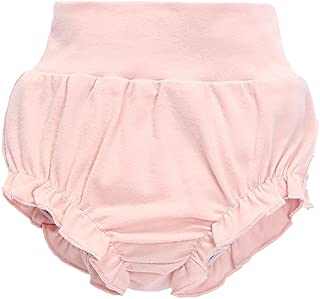 Panties Mother & Kids Sensible Baby Girl Pantie Cotton Infant Underpants Fruit Printed Pattern Briefs Pp Pants Diaper Cover Panties