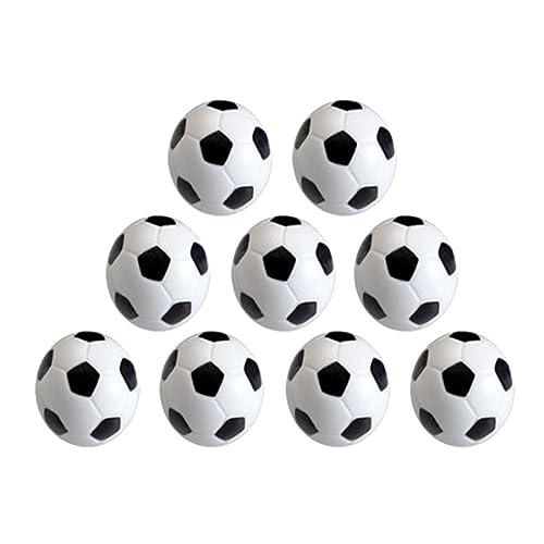 fiesta Futbol: Amazon.es