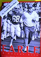 Earle, a coach's life