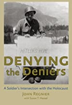 denying the deniers