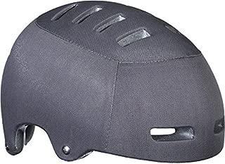 Lazer Armor Deluxe Helmet: Light Gray Fabric; MD