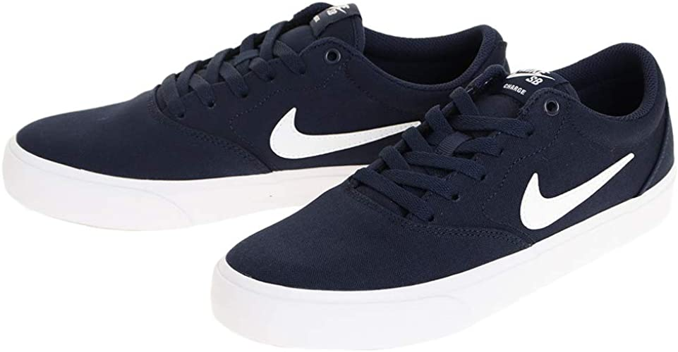 Nike SB Charge SLR, Chaussures de Fitness Mixte Adulte