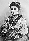 Il marxismo Internazionale Il Comunismo Rosa Luxemburg