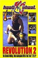 Hook N Shoot Revolution 2 [DVD] [Import]