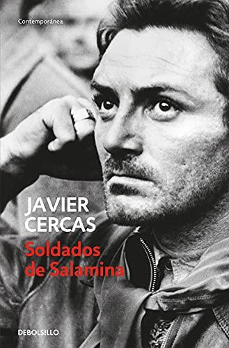 Soldados de Salamina [Lingua spagnola]