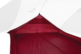 MSR Backpacking-Tents Msr Carbon Reflex corpo de barraca de substituição de luz rápida