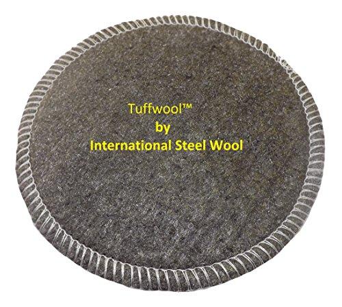 00000 steel wool - 8