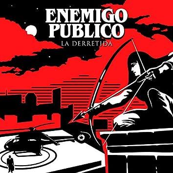 Enemigo Público
