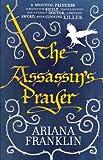 Assassin's Prayer