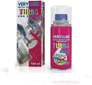 XADO Motorolie additief motor-slijtagebescherming herstel van wrijvingsbouwgroepen - ook geschikt voor turbo-laders - VerY...