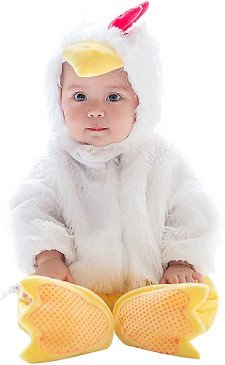 Vevin Kids Animal Onesie Children Max 48% OFF for Limited Special Price Costume