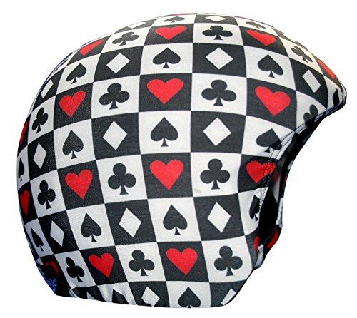 Cool Casc Poker