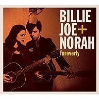 Foreverly by Billie Joe (2013-11-27)