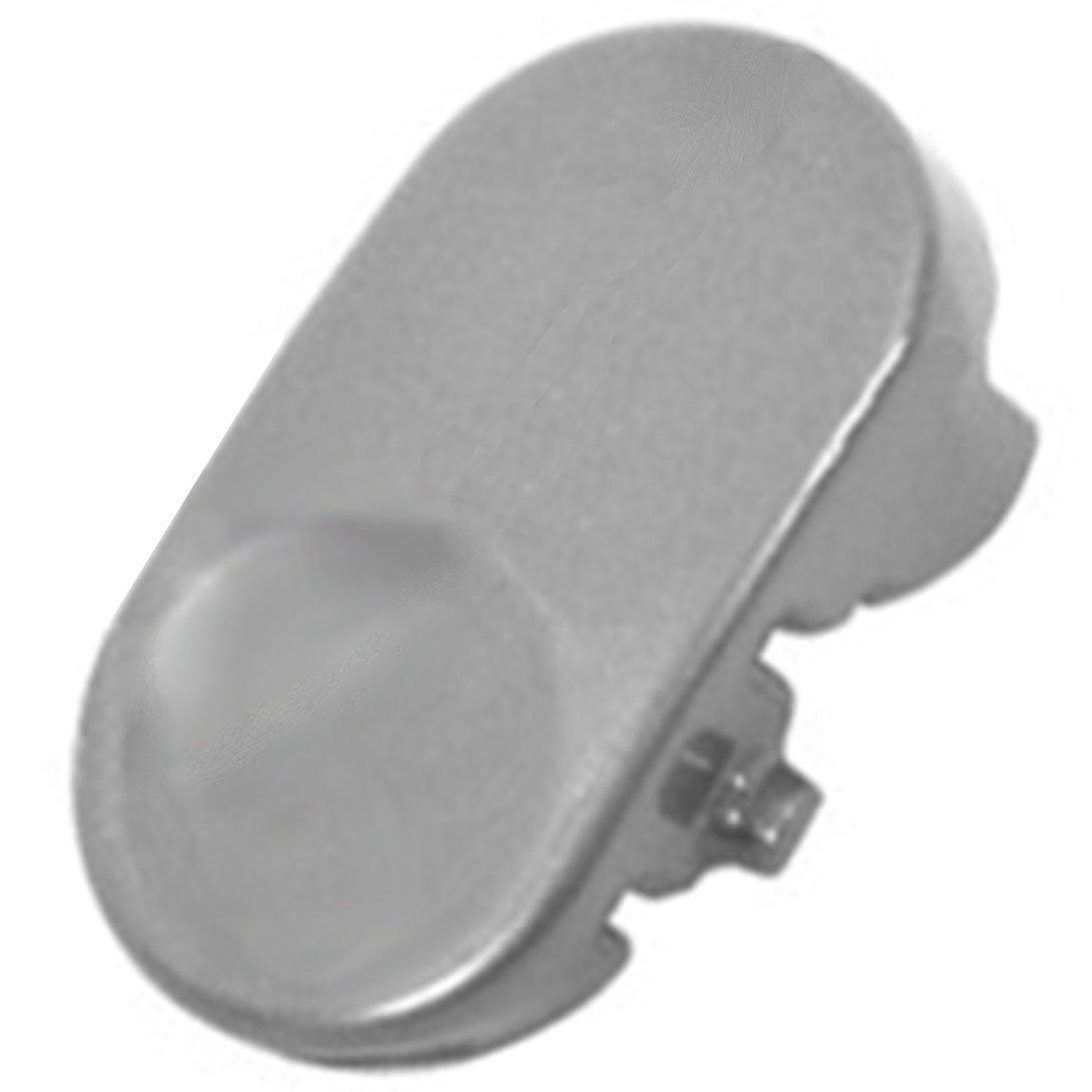 Spares2go - Botón giratorio para aspiradora Dyson DC08 DC20 DC21 DC23: Amazon.es: Grandes electrodomésticos