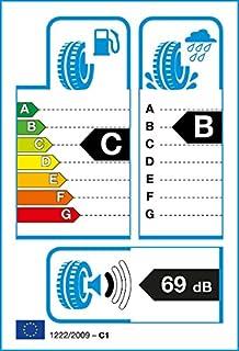 Kleber Krisalp HP3 EL FSL M+S   215/50R17 95V   Winterreifen